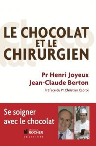 Le Chocolat et le Chirurgien