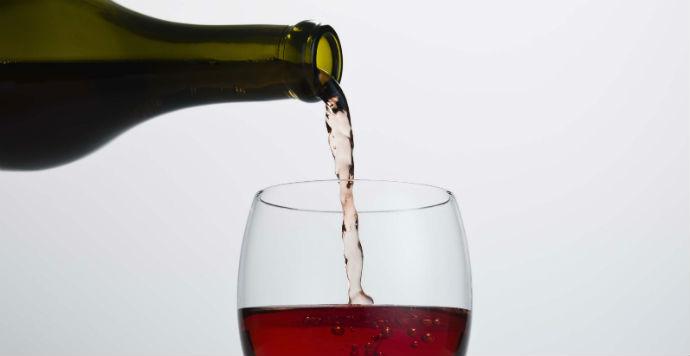 Vin-lettre-pr-joyeux